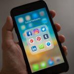 Social Media Facebook Instagram Rekrutierung Recruiting Mitarbeiterbindung