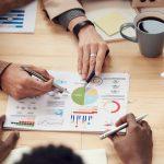 Steuerliche Vergünstigungen Benefits Rekrutierung Recruiting Mitarbeiterbindung
